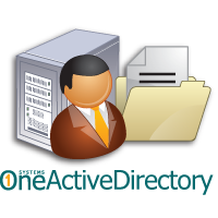 OneActiveDirectory.png